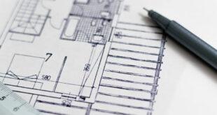 Desain Pemodelan dan Informasi Bangunan